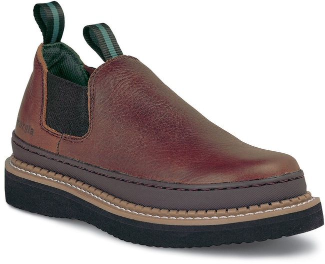 Mens Romeo Shoe