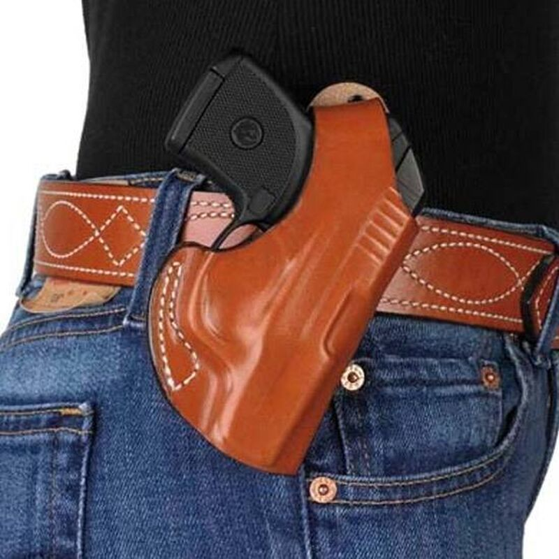 Desantis-The-Maverick-Belt-Holster-Tan-Right-Hand-012TAR7Z0