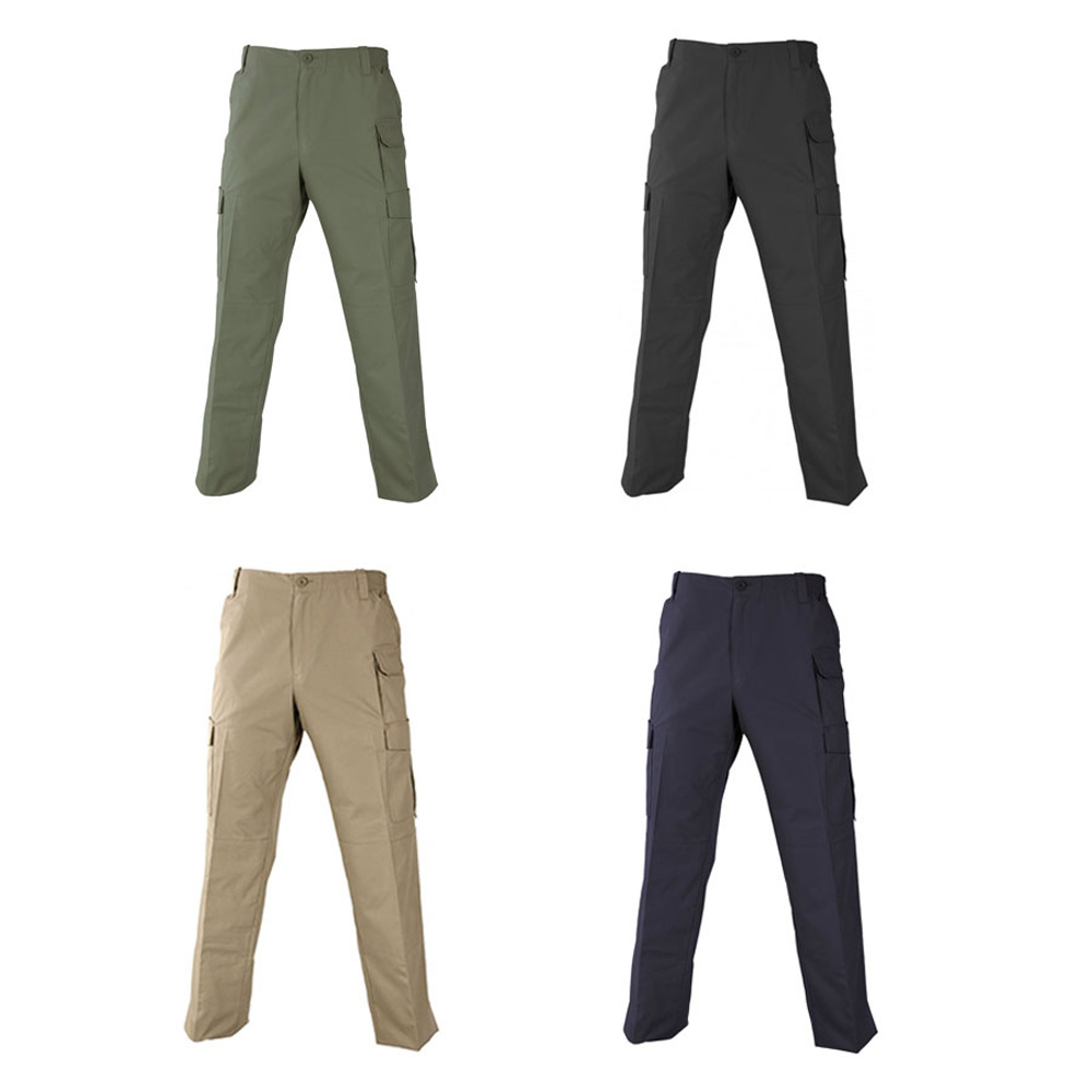 new varieties new products great variety models Details about Propper Men's Genuine Gear Tactical Pant 60Cotton/40Poly  Ripstop F5251