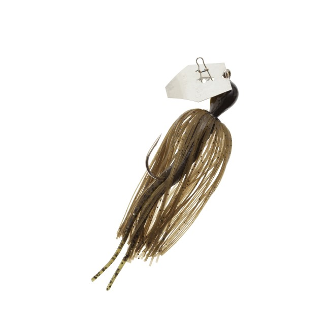 Z-Man Cb12-71 Chatterbait Bayou Craw 1//2oz Fishing Lure for sale online